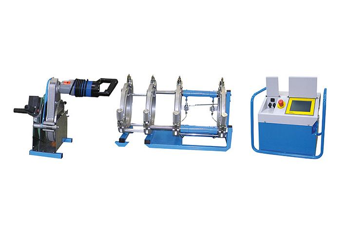 Produktnews WI-CNC® 1.3