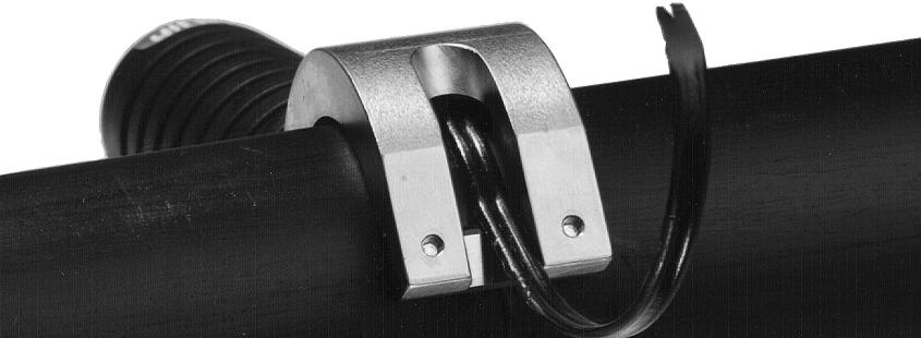Soldadura de plástico WIDOS procesamiento de soldadura removedor de cordón exterior
