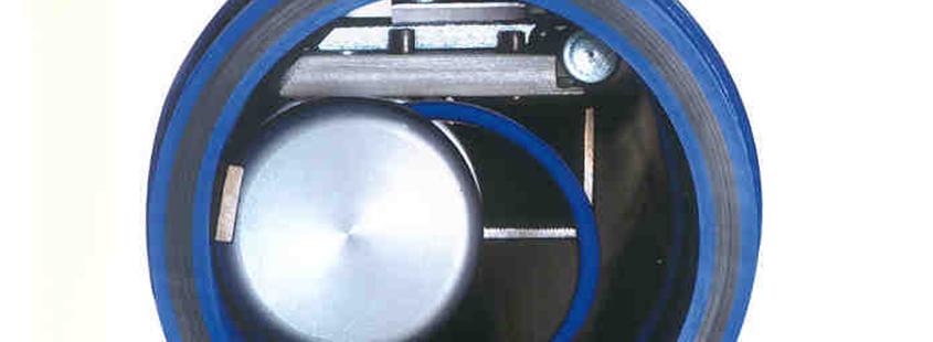Soudage plastique WIDOS traitement de soudure araseur de bourrelet intérieur 160
