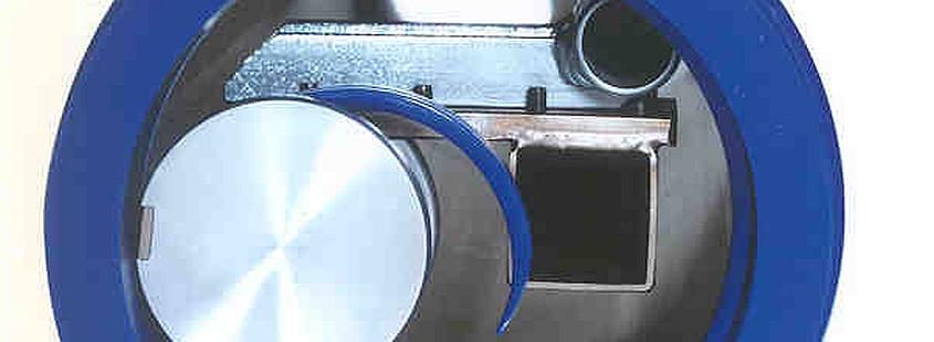 Soudage plastique WIDOS traitement de soudure araseur de bourrelet intérieur 300