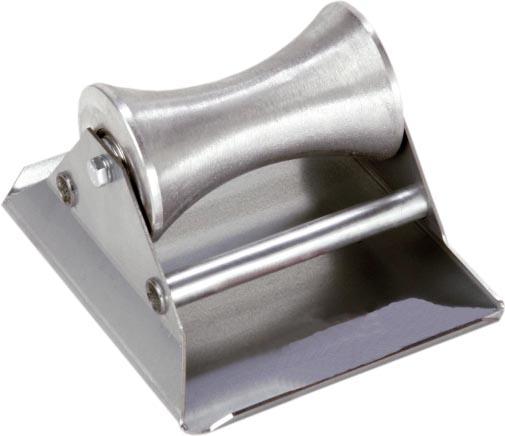 WIDOS plastic welding accessories rollerstands
