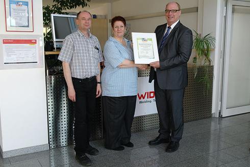 ISO_Certificate_Awarding_Ceremony_2015