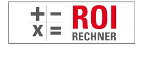 WIDOS ROI Rechner