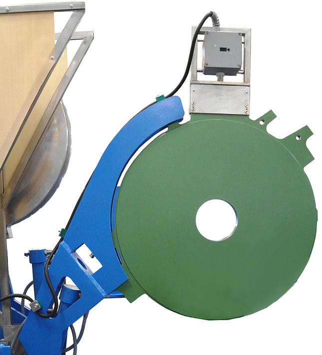 Machine de soudage plastique chantier jusqu'au DE 630 mm