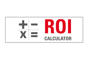 WIDOS-ROI-calculator
