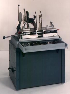 WIDOS Kunststoffschweißtechnik (16)