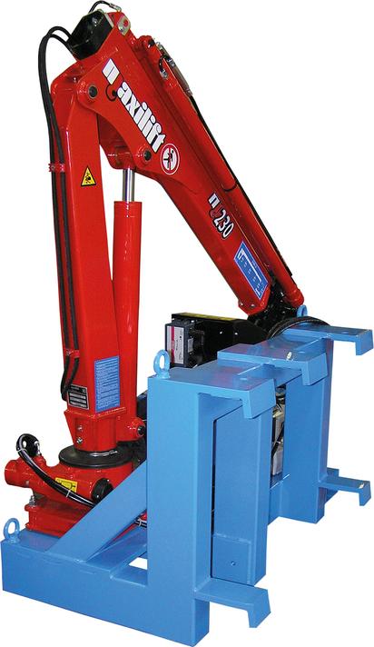 Máquina soldadora de plástico obra hasta DE 1200 mm