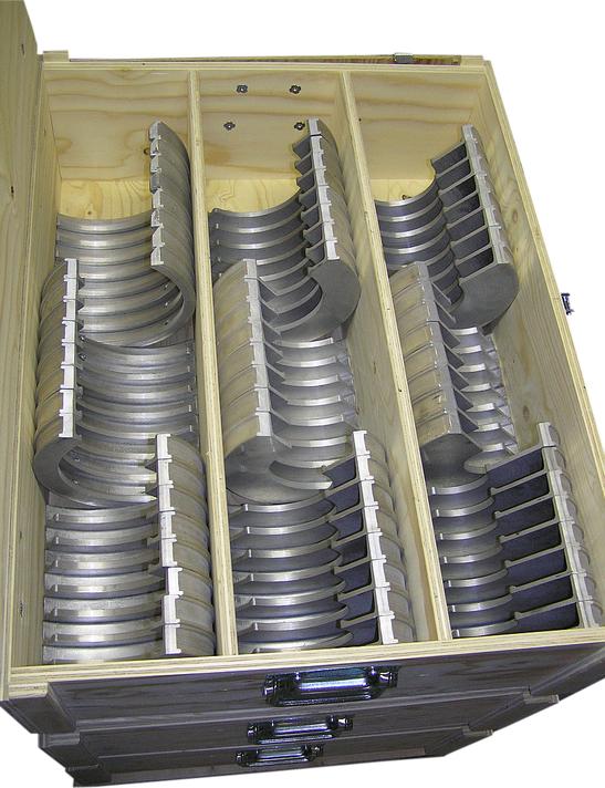 Machine de soudage plastique chantier jusqu'au DE 250 mm