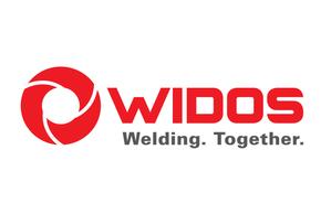 WIDOS brand