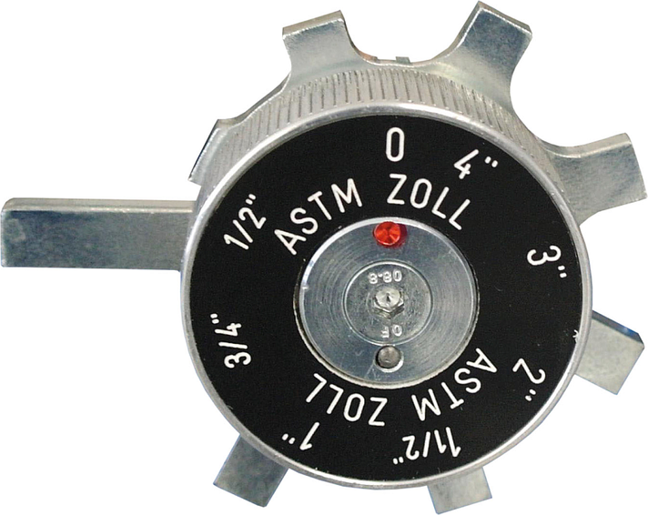 Machine de soudage plastique jusqu'au DE 125 mm