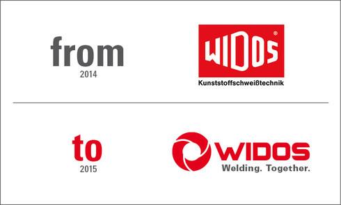 WIDOS_brand
