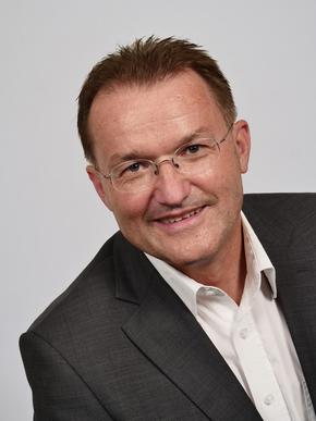Bernd Damkowski