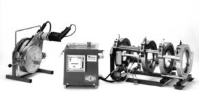 WIDOS Kunststoffschweißtechnik (5)