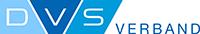 DVS - los especialistas de fusión