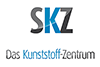 SKZ - el centro de plásticos