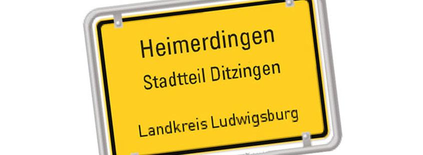 Soldadura de plástico WIDOS dirección de conducción