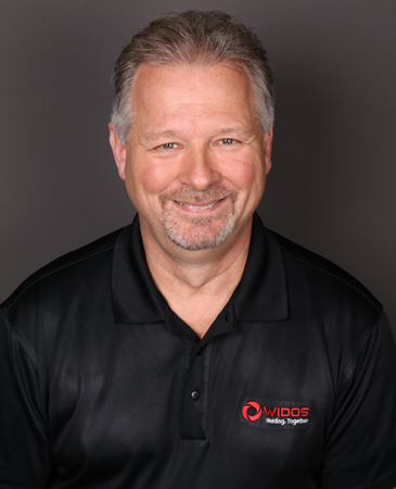 Jim Leary (WIDOS LLC)