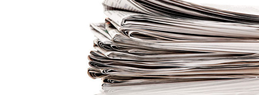 Soldadura de plástico WIDOS comunicados de prensa