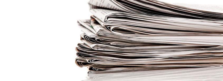 Soudage plastique WIDOS communiqués de presse