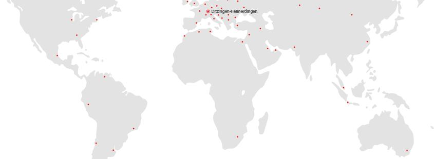 WIDOS_location_Africa