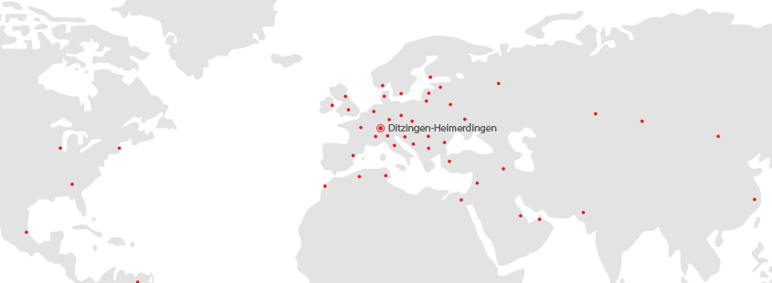 WIDOS_location_Europe
